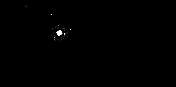 hacKNology Logo